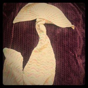 Other - Merman blanket